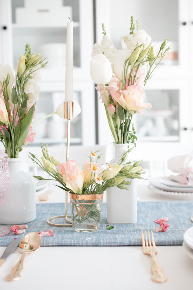 mother's day table-15