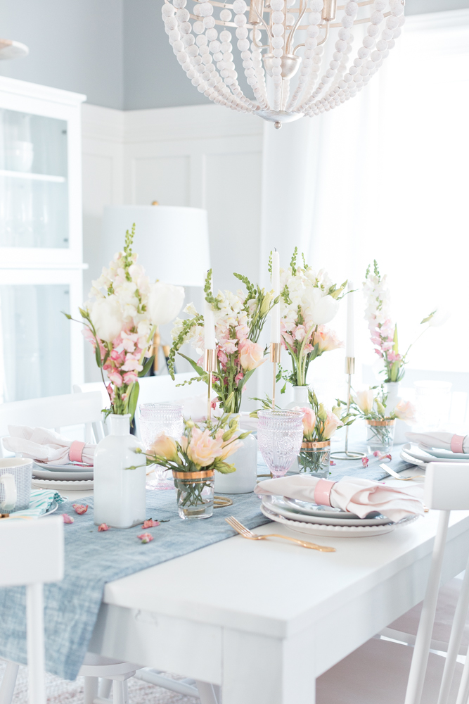 mother's day table-18