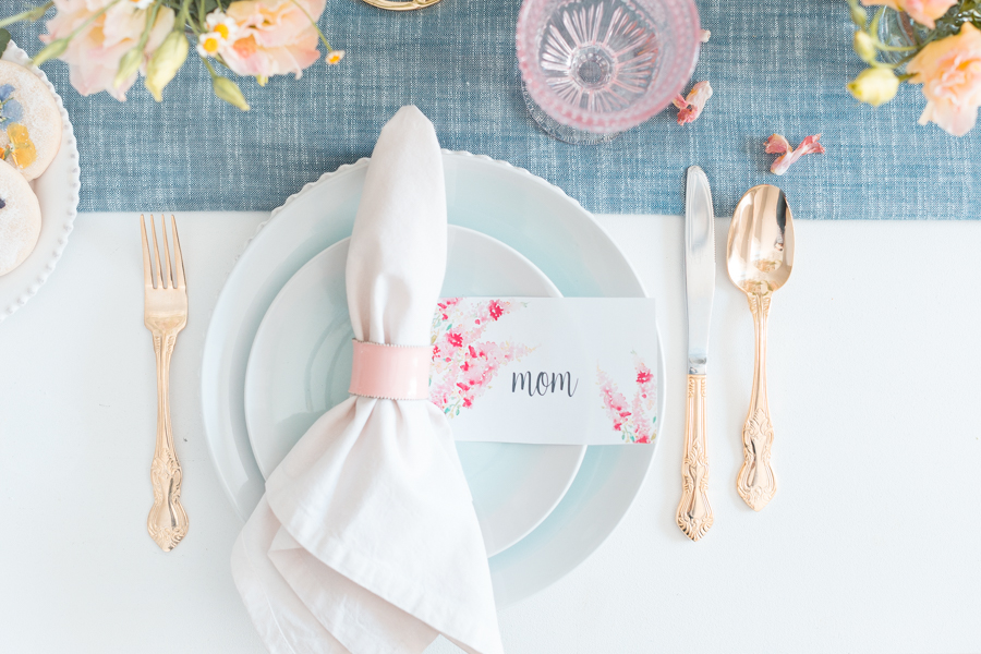 mother's day table-20
