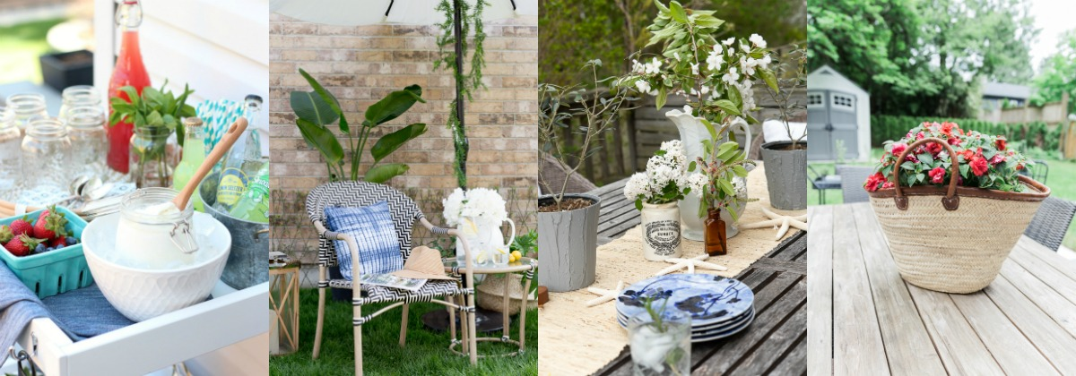 Outdoor-Extravaganza-Decorating-Entertaining-1