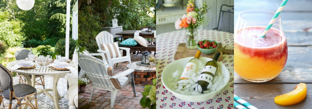 Outdoor-Extravaganza-Decorating-Entertaining-2