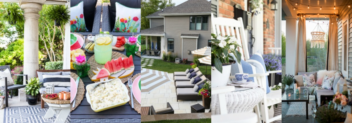 Outdoor-Extravaganza-Decorating-Entertaining-4