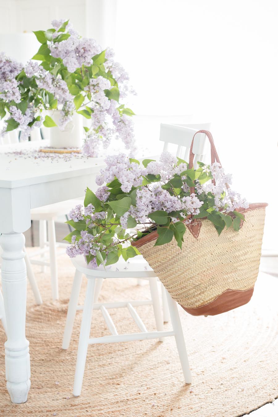 lilacs-4