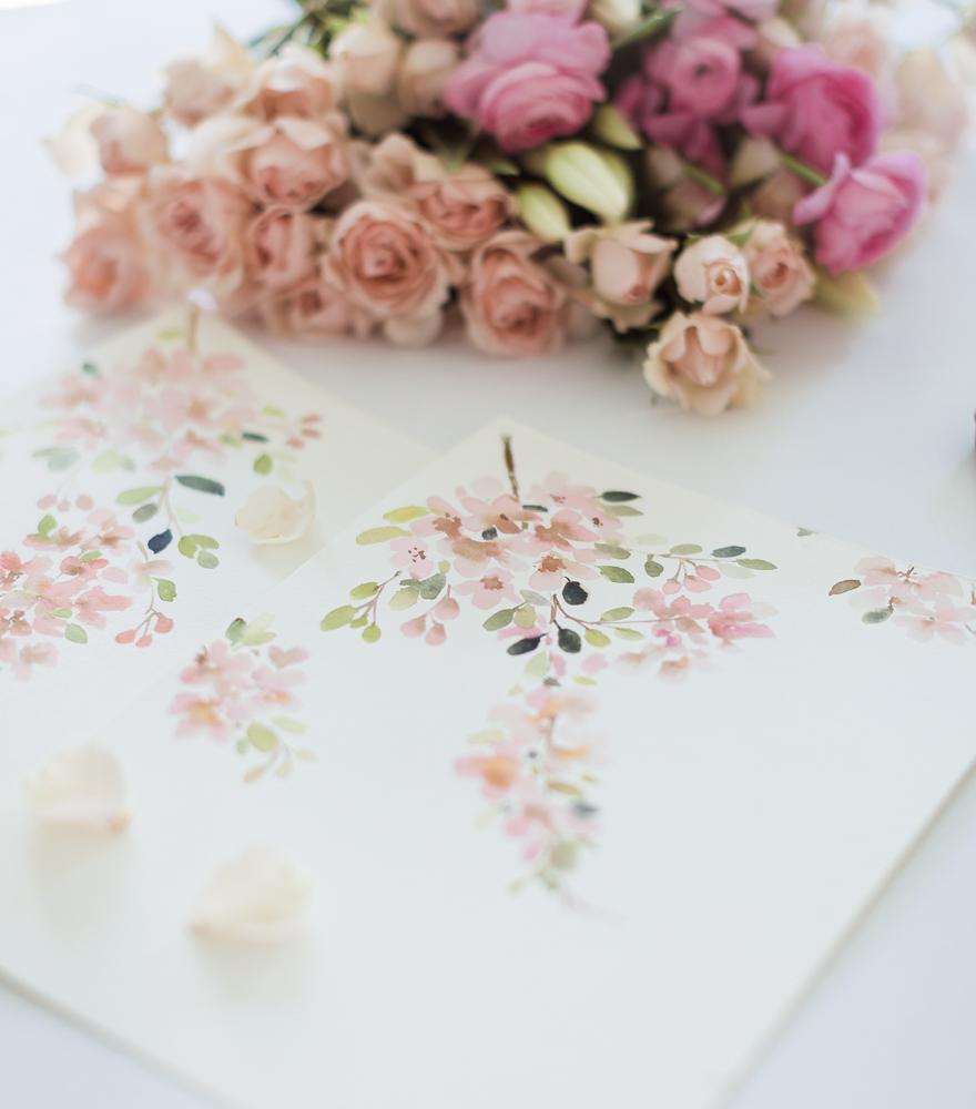 rosesinfrenchbag_-4