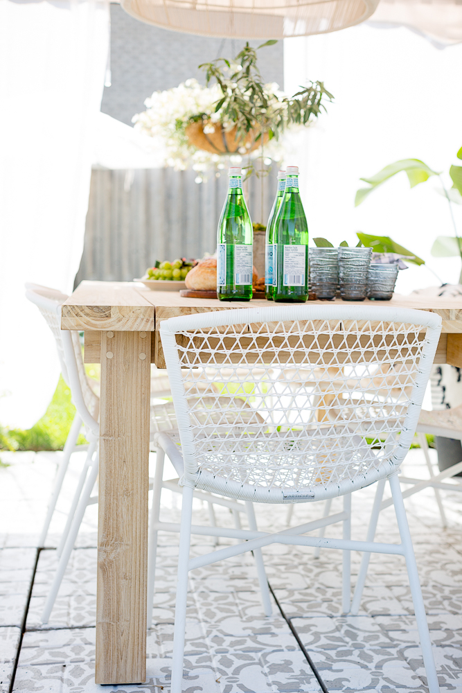outdoor dining_-10