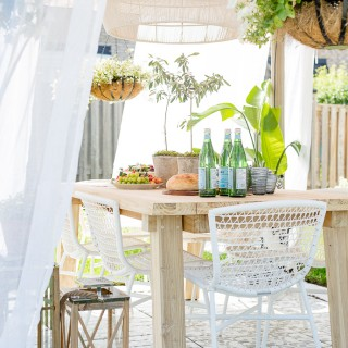 outdoor dining_-13