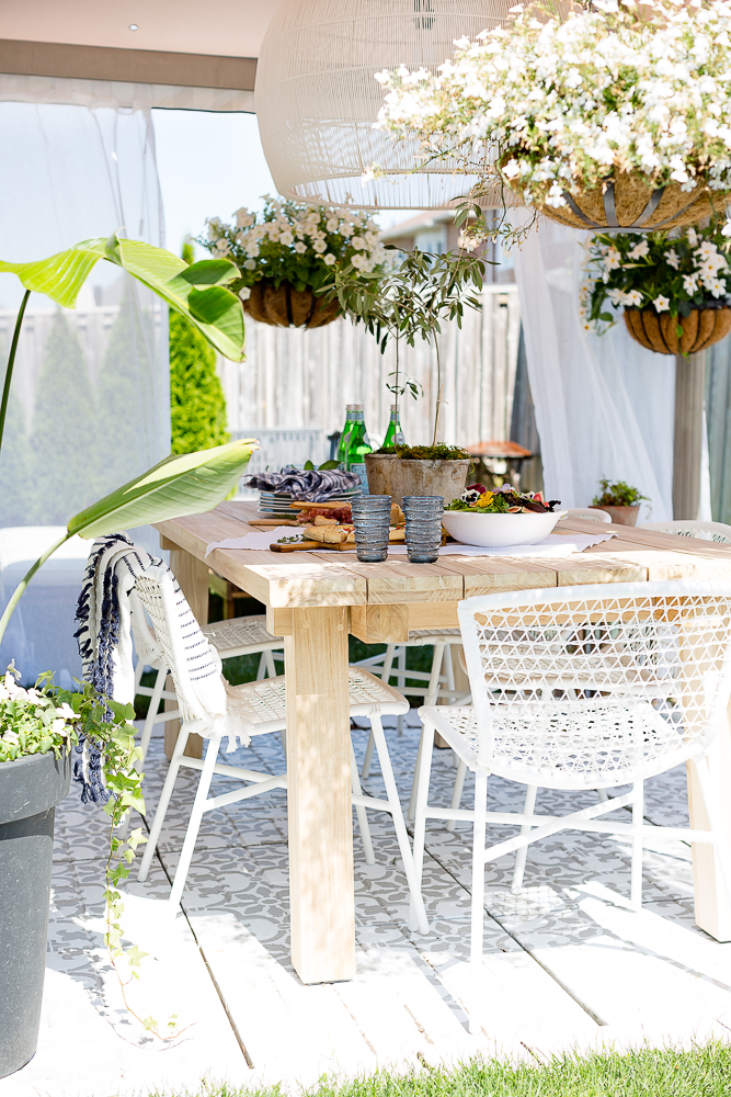 outdoor dining_-16