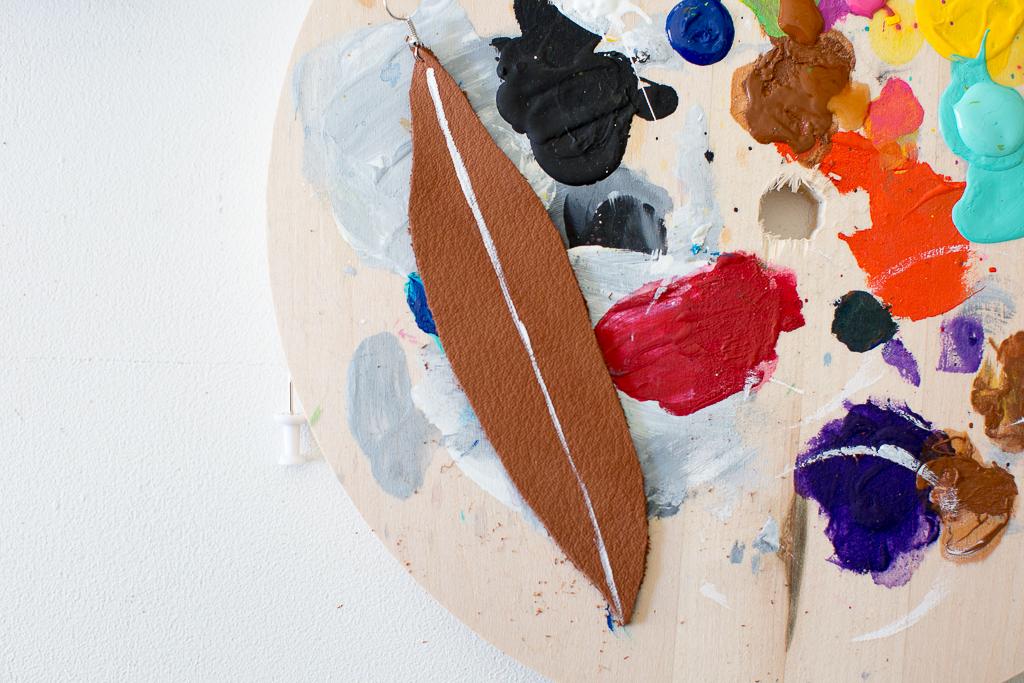 paintedleatherearringsdiy-11
