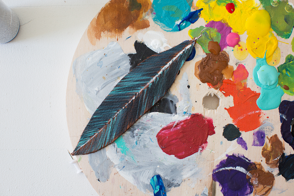 paintedleatherearringsdiy-14