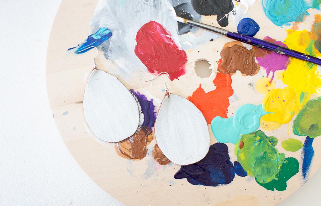 paintedleatherearringsdiy-6