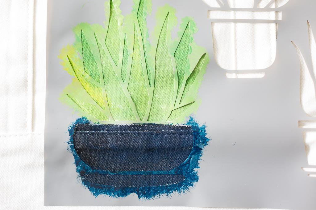 succulentcanvasdiy-12