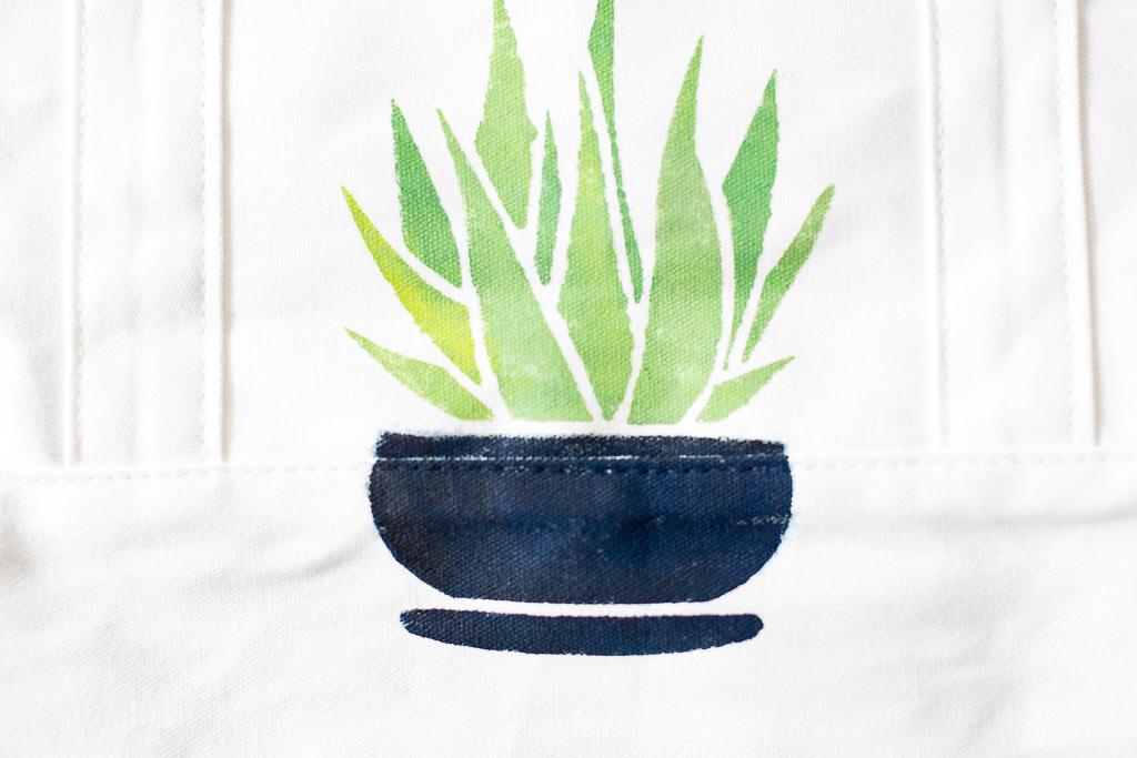 succulentcanvasdiy-13