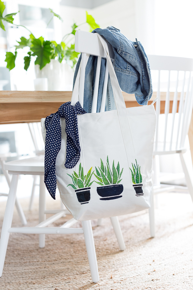 succulentcanvasdiy-2