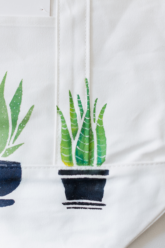 succulentcanvasdiy-3
