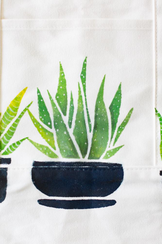 succulentcanvasdiy-4