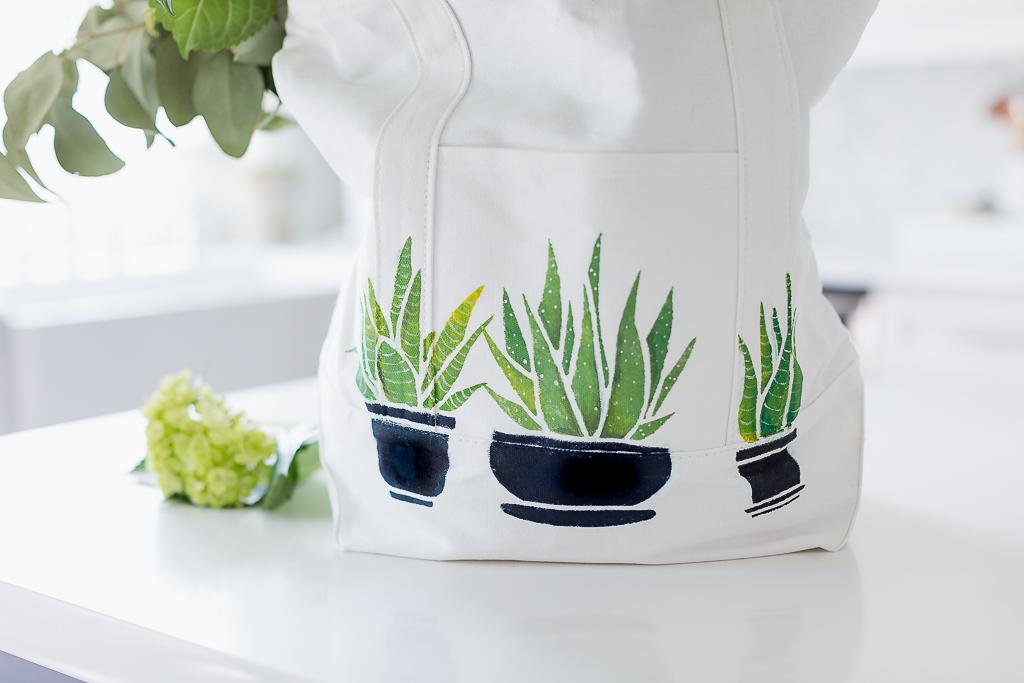 succulentcanvasdiy-5