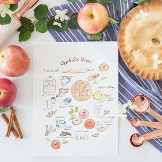 applepierecipeprintable