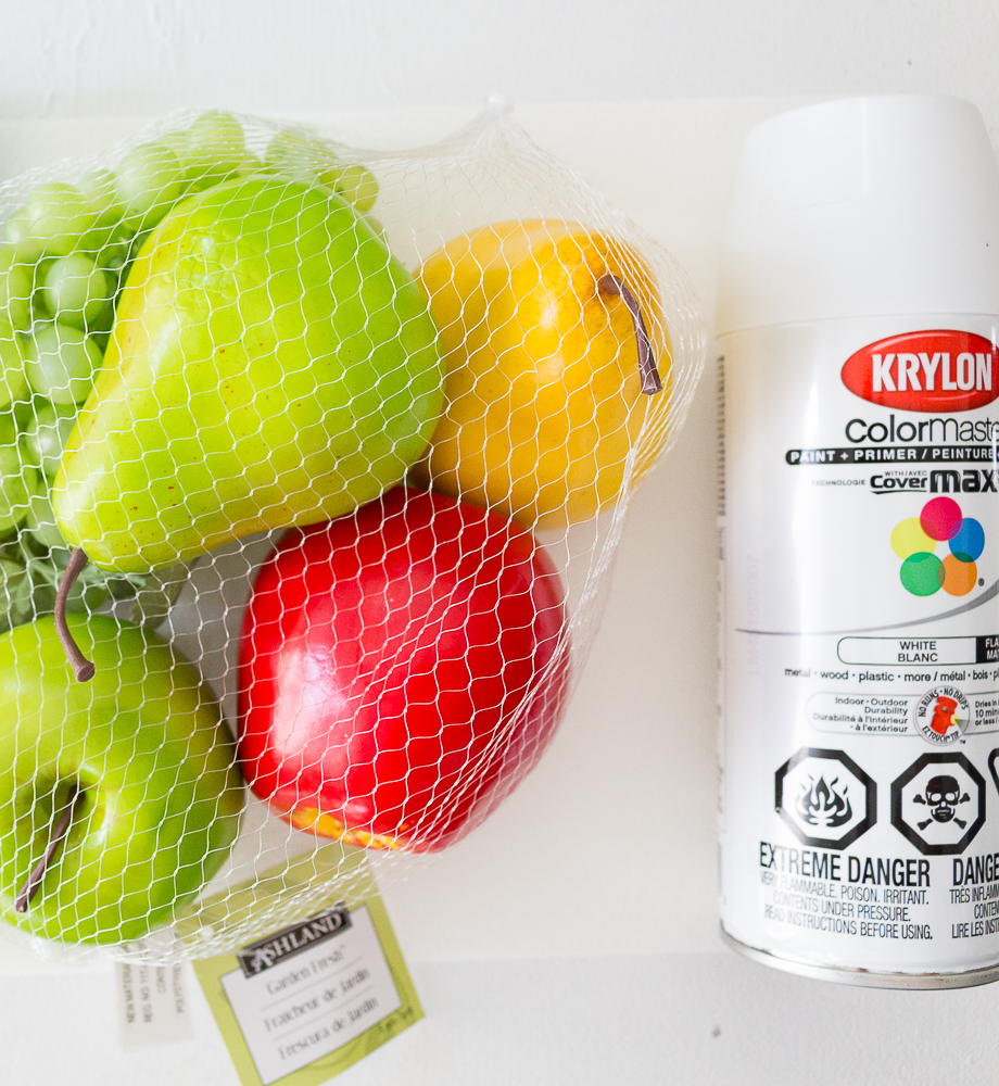 plasticfruitmakeover