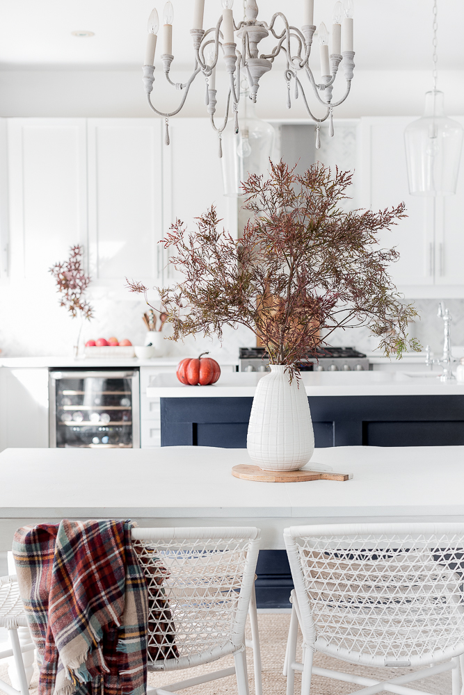 fall kitchen craftberrybush-3