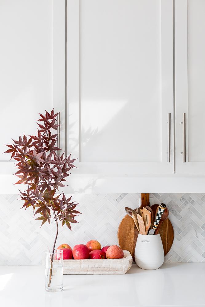 fall kitchen craftberrybush-4