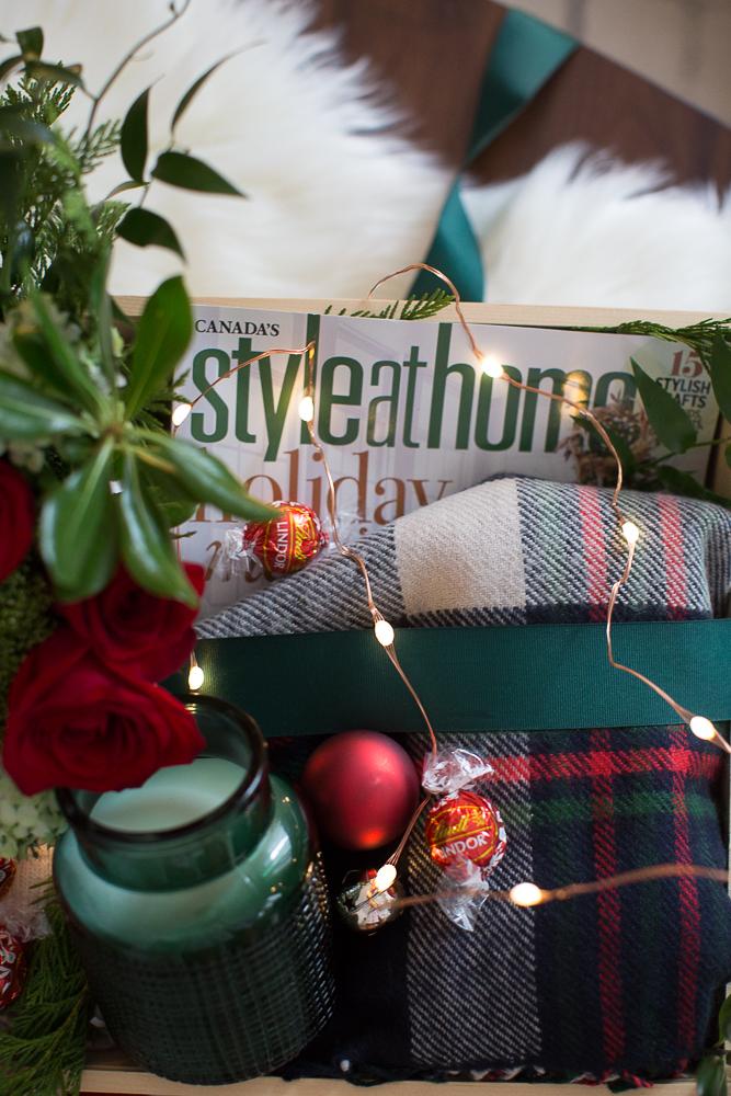 Beautifulchristmasgiftboxcraftberrybush-20