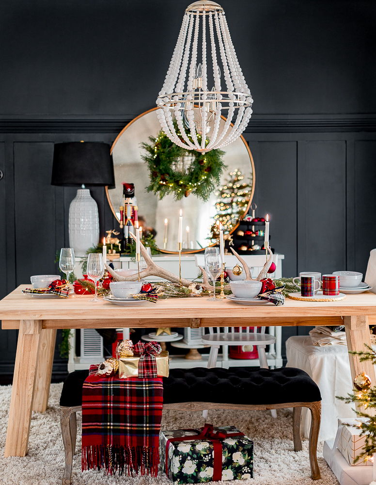 christmas dining room craftberry bush_-39