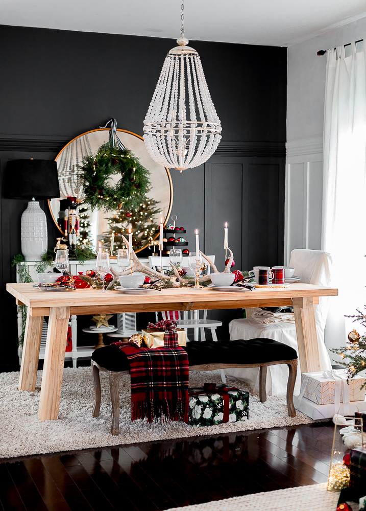 christmas dining room craftberry bush_-48