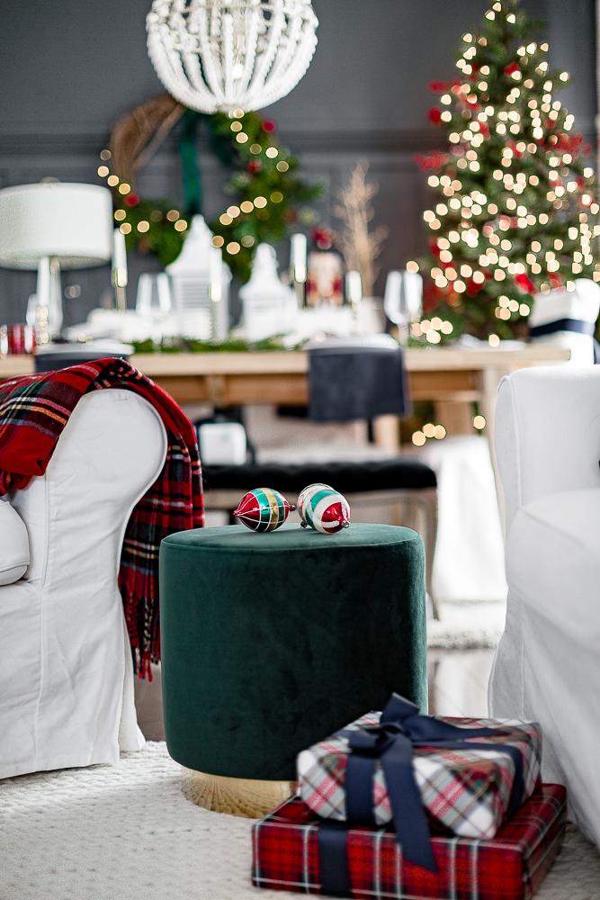 christmas living room craftberrybush-12