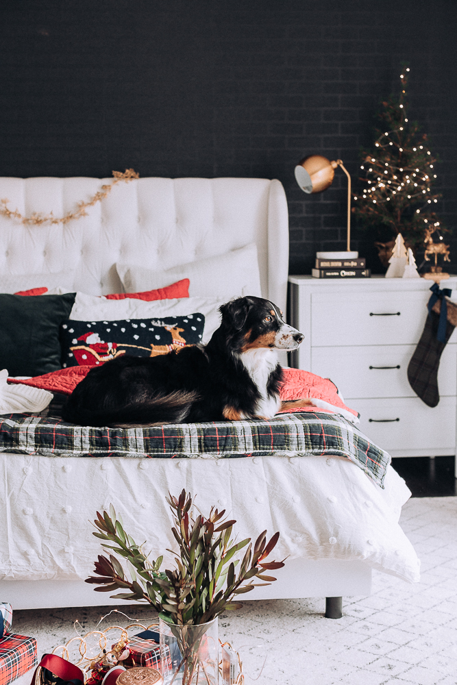 christmasbedroom2018craftberrybush-20