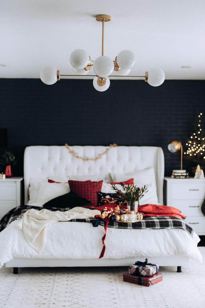 christmasbedroom2018craftberrybush
