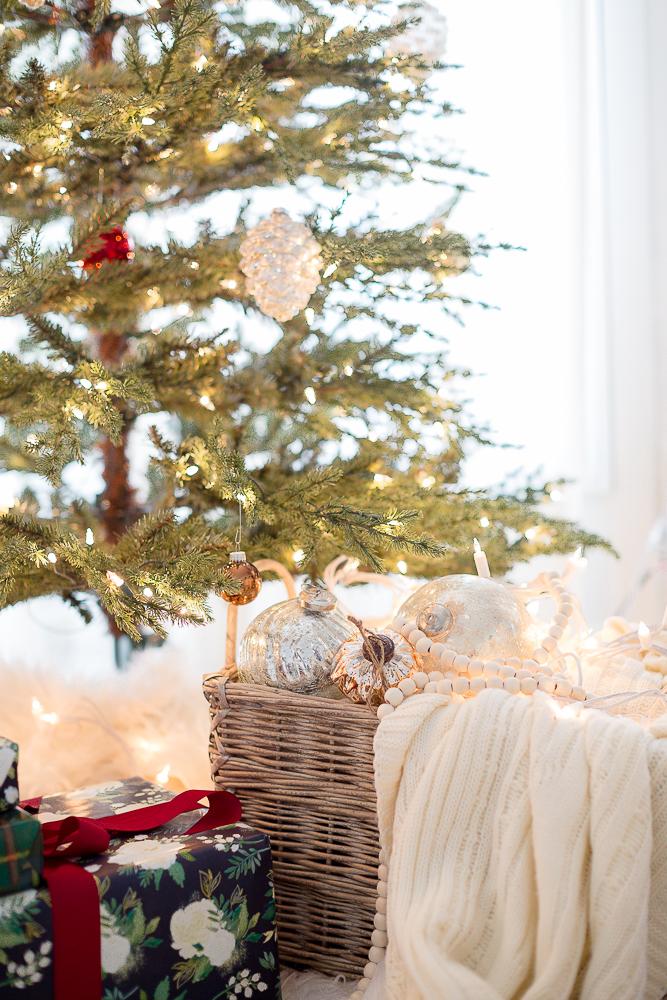 christmashousetourcraftberrybush