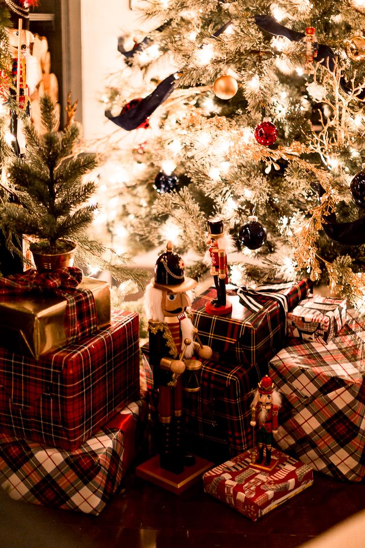 Christmas night time tour craftberrybush_-3