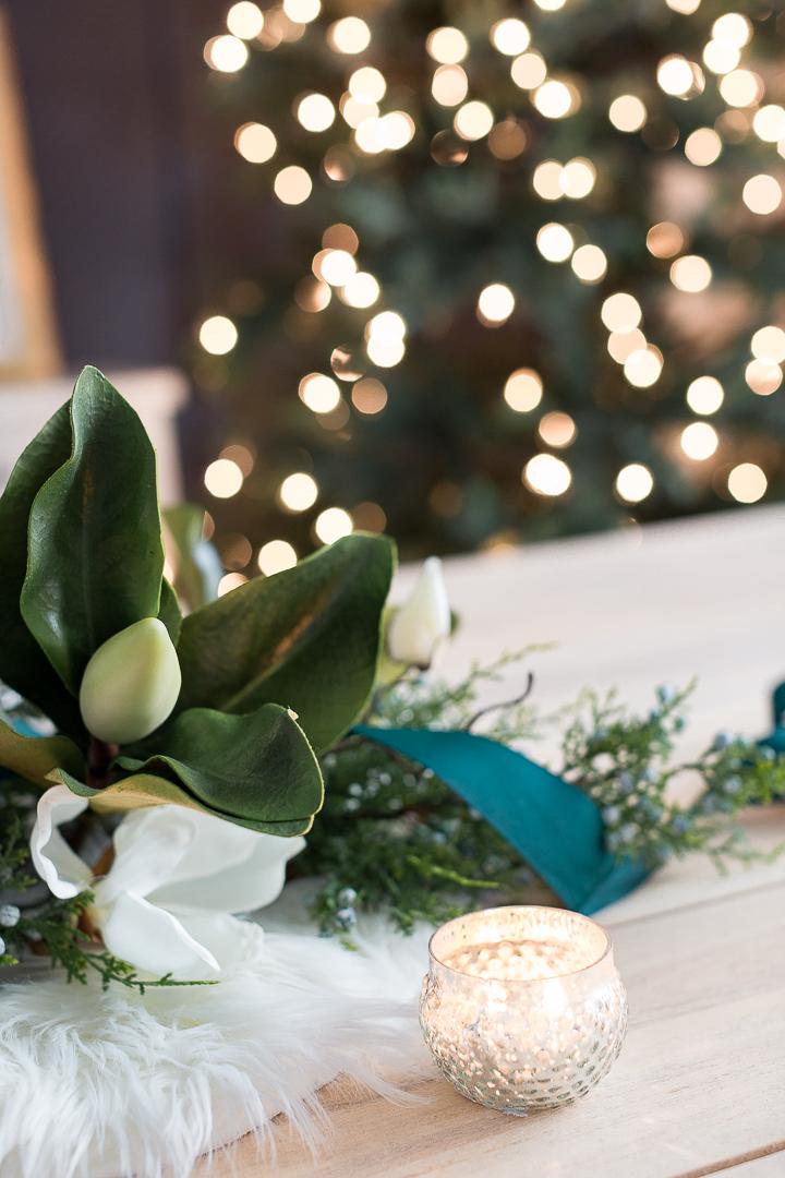 easychristmascenterpiececraftberrybush.com-47