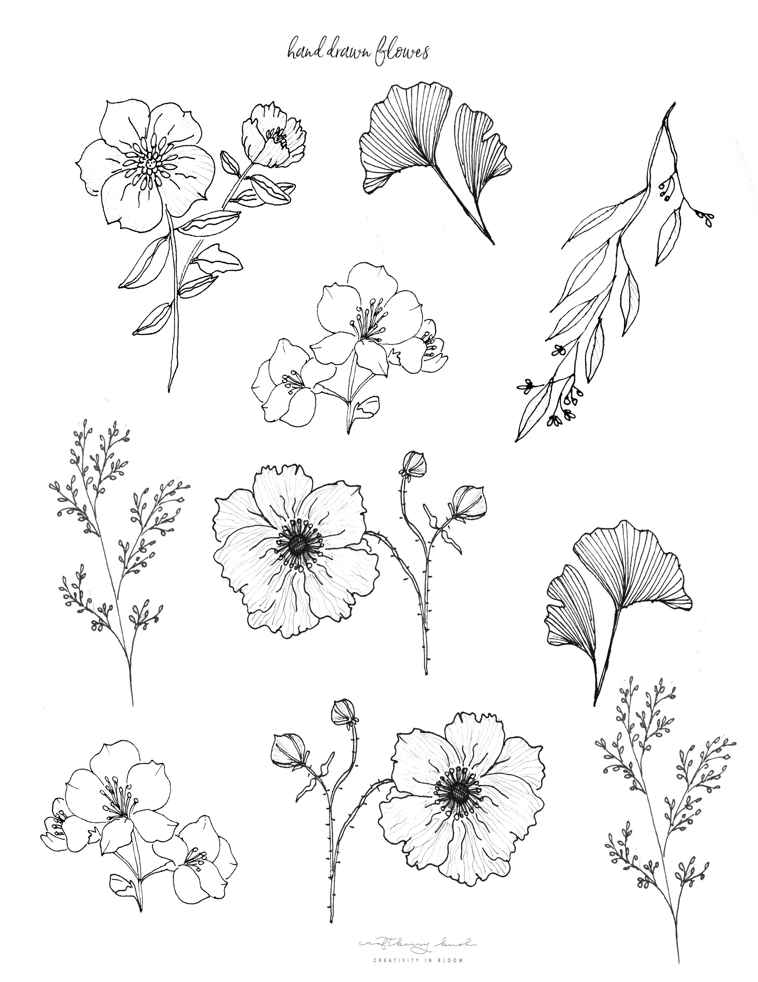 flowerstickers2